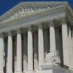 SCOTUS Decision on Immigration 'Not the End of the Road'