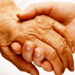Attachment to Family Key to Better Aging of Latinos in U.S.