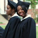Sisters Are Alright: Black Women Are Most Educated in US
