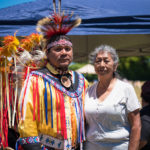 The Richmond Powwow — A Native Tradition That Is Open to All