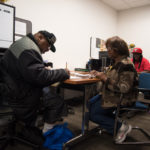 Richmond Adult Literacy Program Opens Doors