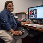 Programa de Alfabetización para Adultos de Richmond Abre sus Puertas