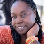 Juanita Towns: Nuevo Centro Podría Ayudar a los Padres Involucrarse en la Escuela