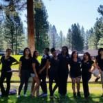 Becoming a Womyn: My Experience at Sisterhood Rising