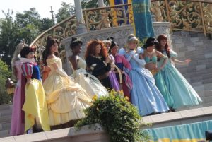 disney_princesses_at_meridas_coronation