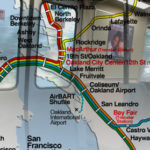 Competing Visions of Bay Area's Future at Core of Transit Race