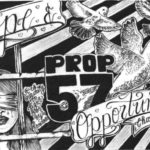 Q&A: Prop 57 Offers Promise of Hope and Opportunity to CA Youth