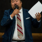 Ben Choi: Without Rent Control, A Lot of People Will Be Forced Out of Richmond