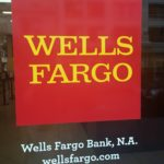 From Dream Job to Unethical Nightmare: My Time at Wells Fargo
