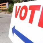 Qué Piensan los Electores Jóvenes