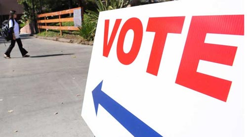 4 Questions to Ask When Comparing Midterm Candidates