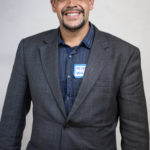 Q&A: New Councilmember Melvin Willis on Housing, Hospital and Youth