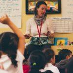 As California Debates Prop 58, Multilingual Education Thrives in San Francisco