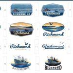 Cambiando la Imagen de Richmond, ¿Pero Para Quién? Jóvenes Locales Opinan