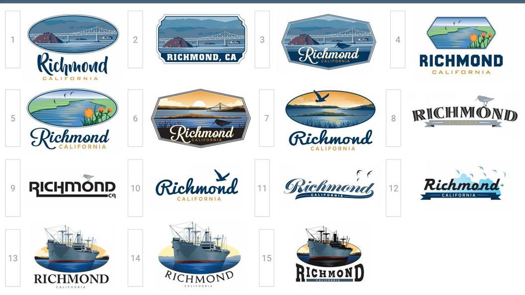 Rebranding Richmond, But For Whom? Local Youth Weigh In