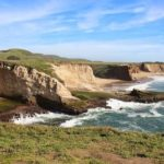 Obama Expands CA Coastal Monument, Spurs New Generation of Coastal Stewards