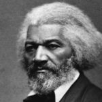Black History Month in the Trump Era