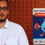Gerardo Tinoco – On a Mission to Secure Clean Water for Arvin