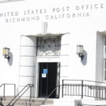Post Office Faces Uncertain Future