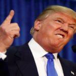 4 Tips to Survive the Trump Era