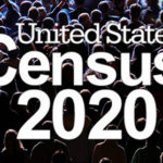 'There are no Do-Overs' – Advocates Sound Alarm on 2020 Census
