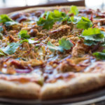 Your Way Pizza Opens in Downtown Richmond