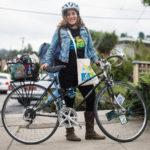 400 Richmond Riders Join Bike to Work Day