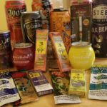 Cigarillos and Alcopops: Richmond's Liquor Stores Market to Kids