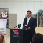 California Leading the Way in Immigration Detention Reform with Budget Bill