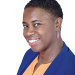 Fatima Alleyne: From PTA Mom to Board of Education Trustee