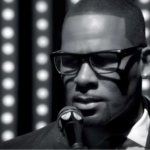 R. Kelly and Black Girls – Why We Should Care