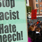Rise in 'Bigoted Incivility' – When Your Groceries Come With a Side of Hate