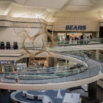 Hilltop Mall – 'A Sleeping Giant Waiting to Be Reborn'