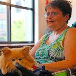 Medi-Cal Recipients Still Fear For Their Lives