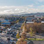 Actor Wendell Pierce Plans to Transform Corner of Downtown Richmond