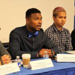 Spreading the Word to Diverse Communities About PrEP