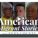 'Migrant Stories' Documentary Can Teach Teens About Immigrant Struggle