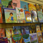 Children's Bookstore Hopes to Turn the Page on Racism