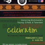 Local Happenings: February 2018