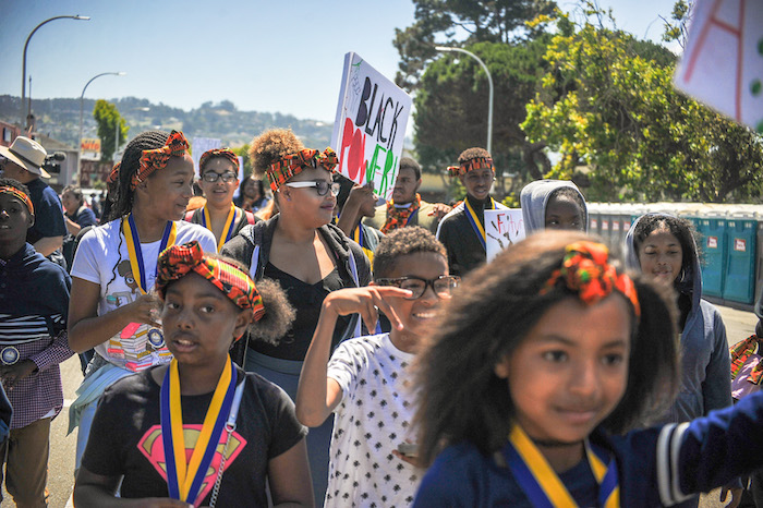 Juneteenth Honors the Memories and Struggles of African-Americans