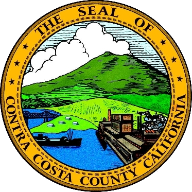 County Seeks Members for Advisory Boards