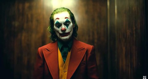 'Joker' Has the Wrong Message, But It's One Worth Talking About