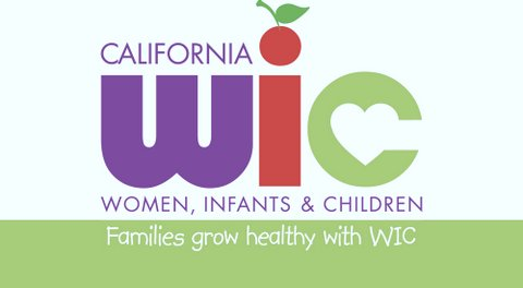 WIC Works to Keep Authorized Items on Shelves