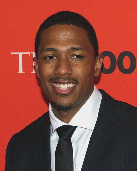 Nick Cannon, DeSean Jackson and Reckoning with Black Anti-Semitism