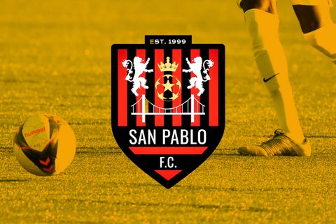 San Pablo Football Club Joins the National Soccer League